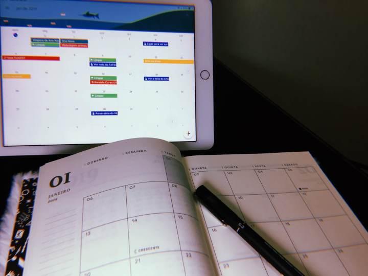 JANEIRO/19 – O que irá acontecer com oblog?